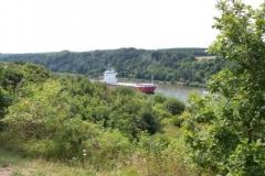 am-nord-ostsee-kanal