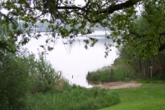 badestelle-tramer-see