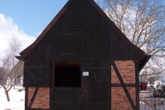 doerfliches-backhaus