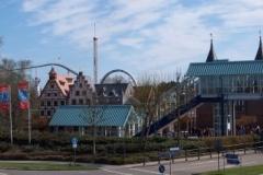 hansapark-sierksdorf