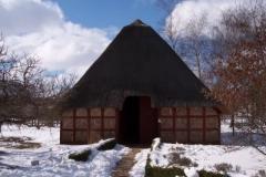 historisches-bauernhaus