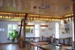 kraeutermuseum