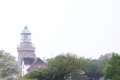leuchtturm-allinge