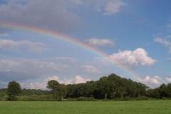 regenbogen-bei-tensfeld