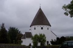 rundkirche-bornholm