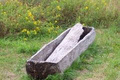 steinzeit-holztraenke