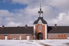 torhaus-im-freilichtmuseum-molfsee