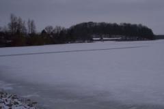 winterliches-reinfeld